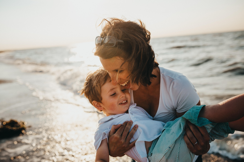 L'acupuncture est reconnue pour avoir des effets bénéfiques en matière de fertilité